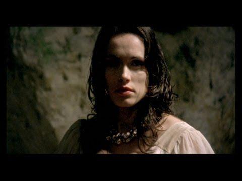 David Vendetta Feat Rachael Starr - Bleeding Heart (Official Music Video...