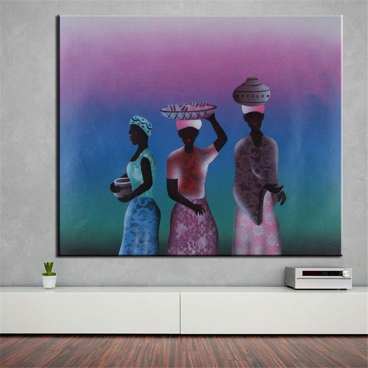 les 20 meilleures idées de la catégorie peinture murale pas cher