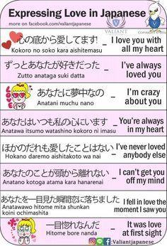 Te enseño lo más básico del japones, entrá! #learnjapanese