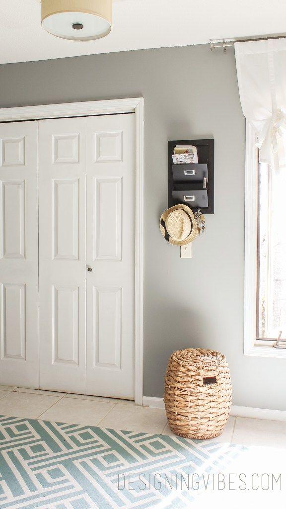 132 Best Sherwin Williams Paint Colors Images On Pinterest Colors Paint Ideas And Home Decor