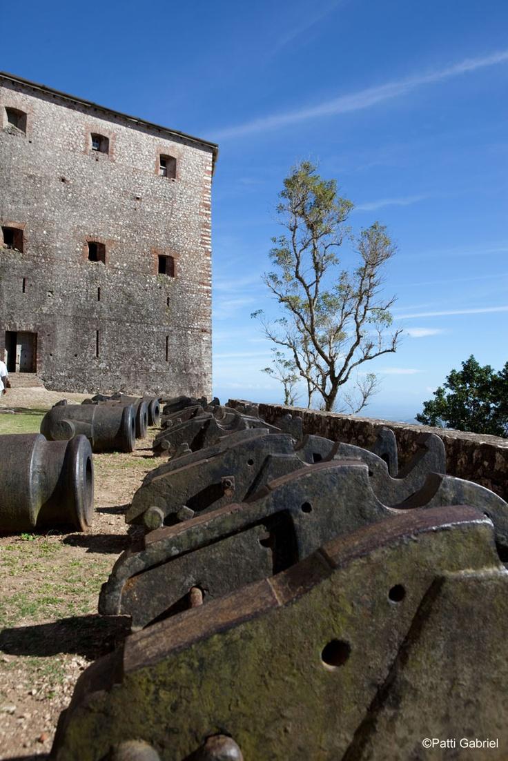 17 Best Images About Haiti Citadel On Pinterest Canon Gabriel And Patti D 39 Arbanville