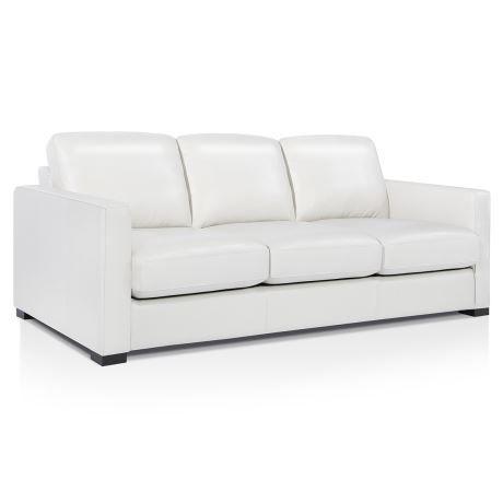 signature-modern-arm-3-seat-leather-sofa-1