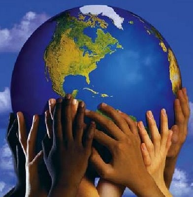 Public and Cultural Diplomacy A: Cultural Diplomacy Is Ours