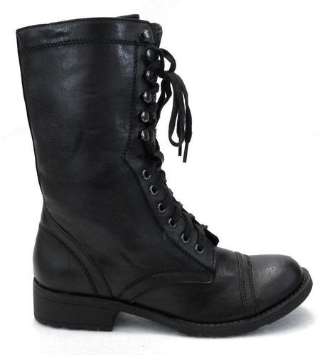 Available @ TrendTrunk.com Guess Boots. By Guess. Only $36.04!