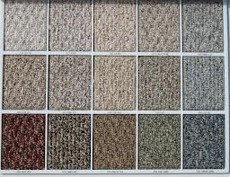 Berber Carpet Color Options Updating Downstairs Family