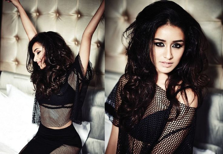 Shraddha Kapoor HD Wallpapers & Hot Images download with Shradha Kapur Photoshoot Pics & Latest wardrobe pictures. Full HD Photos & latest movie rex scene 2015.