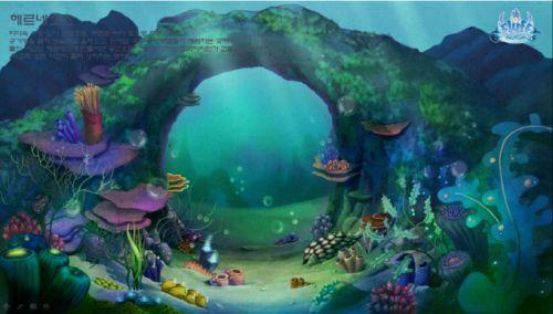 바닷속 바닥 - Google 검색