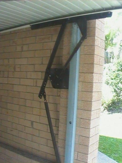 Swing Up Style Garage Door Google Search Garage Door