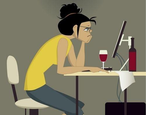 Wein online kaufen und klever beim Weinversand Vinatis bestellen.