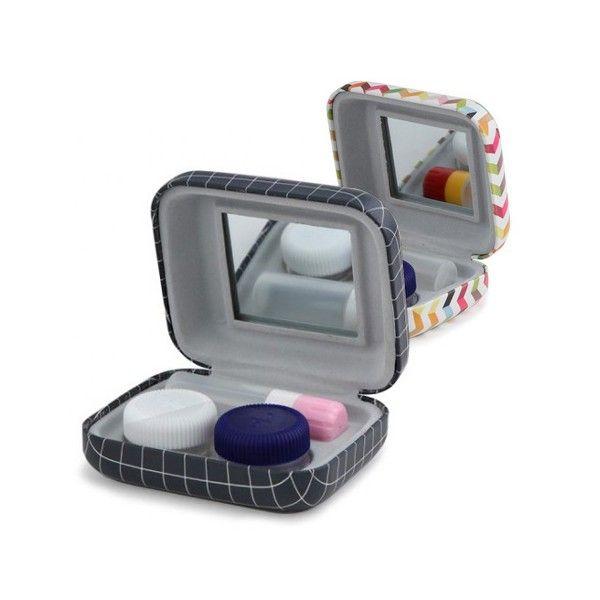Célèbre Plus de 25 idées uniques dans la catégorie Étui de lentilles de  UF37