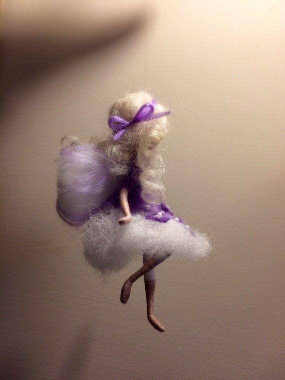 Die besten 25+ Lila mädchen zimmer Ideen auf Pinterest Lila - faszinierende vintage schlafzimmermobel romantisch und sus