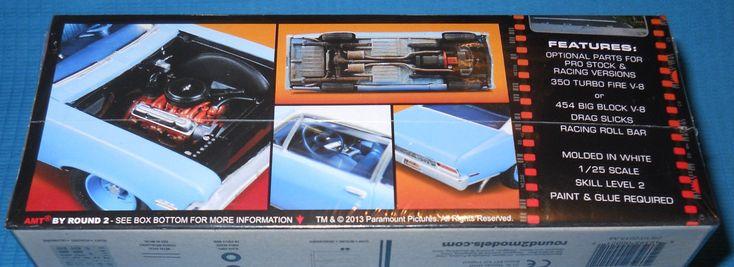 1972-Chevy-NOVA-Beverly-Hills-Cop-Stock-or-Drag-Racer-2n1-Kit-1-25-836