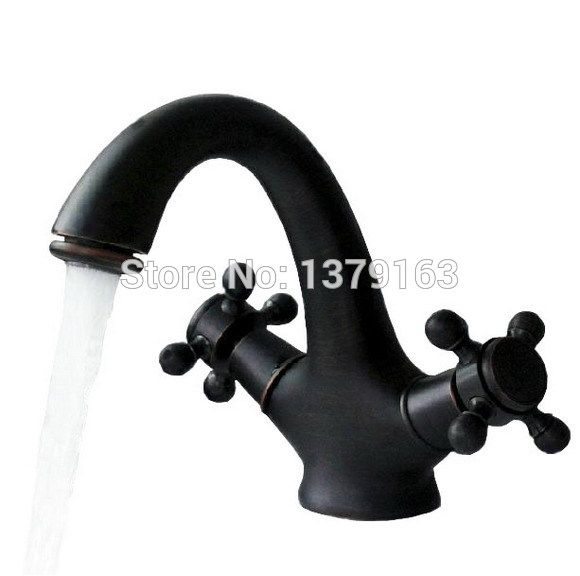 Cheap taps plastic, Buy Quality taps for kitchen sinks directly from China taps time Suppliers: There are many more designs in our selling. You could click visit my store for more choices.Pl