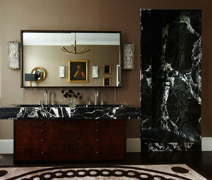 Black Luxury Bathrooms 332 best | bathroom | images on pinterest | bathroom ideas, luxury