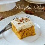 pumpkincake1