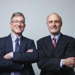 RockwellAutomation anuncia que o diretor executivo BlakeMoret se tornará presidente do conselho