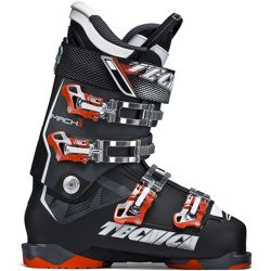 Chaussures de ski Mach 1 90 Tecnica - 206.25€