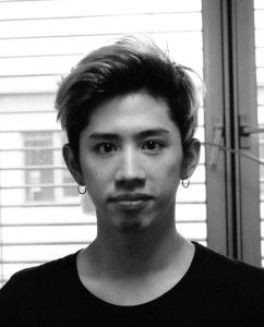 Taka, One OK Rock, Backstage Live Music Hall, Köln (Stephan Wolf)