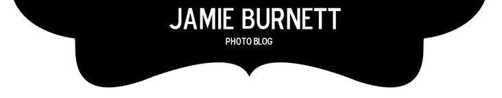 Auburn Alabama Photography Blog Weddings & Portraits logo