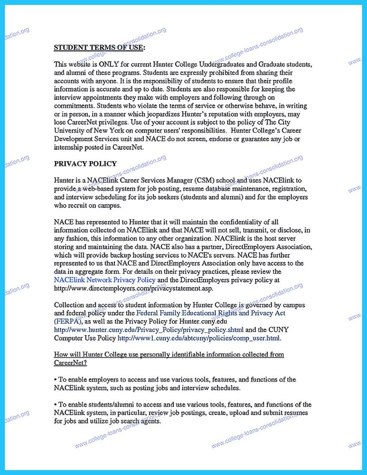 33 best resume images on Pinterest Resume, Resume templates and - resume college student