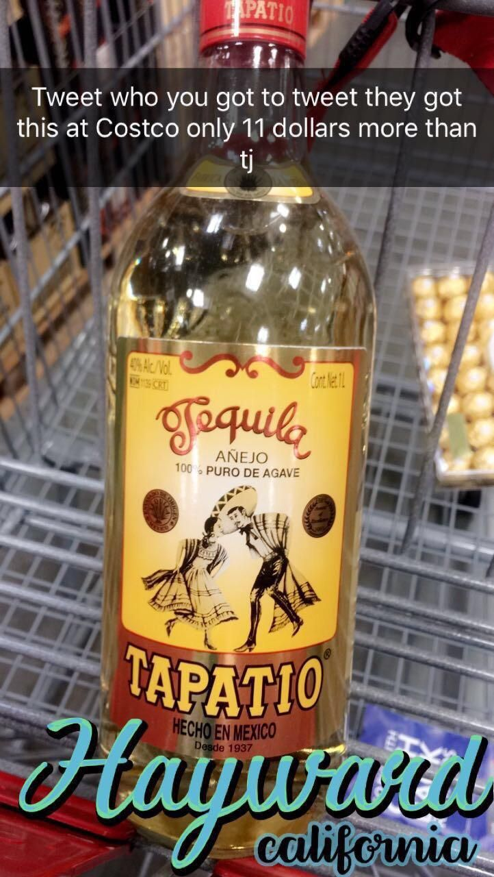 Tapatio! US vs Mexico #tequila #Mexico #shots #party #friends #Margarita
