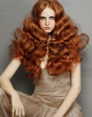 25 beautiful big curls ideas on pinterest big curls for