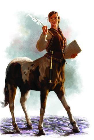 centaure women - Cerca con Google