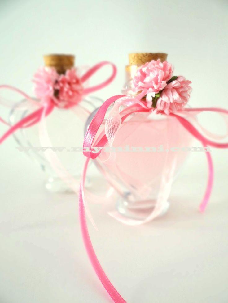 Düğün, kına gecesi, söz/nişan, doğum günü, bekarlığa veda ve daha birçok özel günleriniz için minik hediyelikler www.myminni.com info@myminni.com