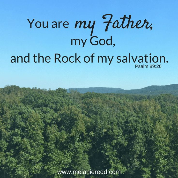 Do you have an image of God in your mind? Maybe from a picture, you saw on a Sunday school wall? Would you like to know more about how the Bible describes God? Here are some great scriptures that give us more insight into God the Father. Why not drop by and check out a few?