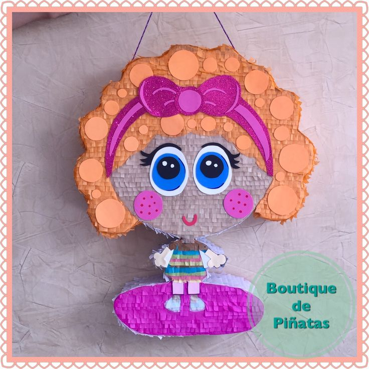 Chamoy • Distroller  • Piñata • Fiesta Infantil  • envíos a todo México $580 • 2-3 elaboración y 5-7 días hábiles de envío.