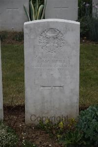 Lance-Cpl. S/7809 Alexander Malcolm McNeill, 2nd Bn Gordon Highlanders. (27.11.1891|1.7.1916) Enlisted Aberdeen 28.11.1914. KIA 1st day of Battle of the Somme, aged 24. Buried Dantzig Alley British Cemetery, Mametz. Grave Ref: II. G.9. Son of James and Christina McNeill of Redford Row, Muiravonside, Stirlingshire.