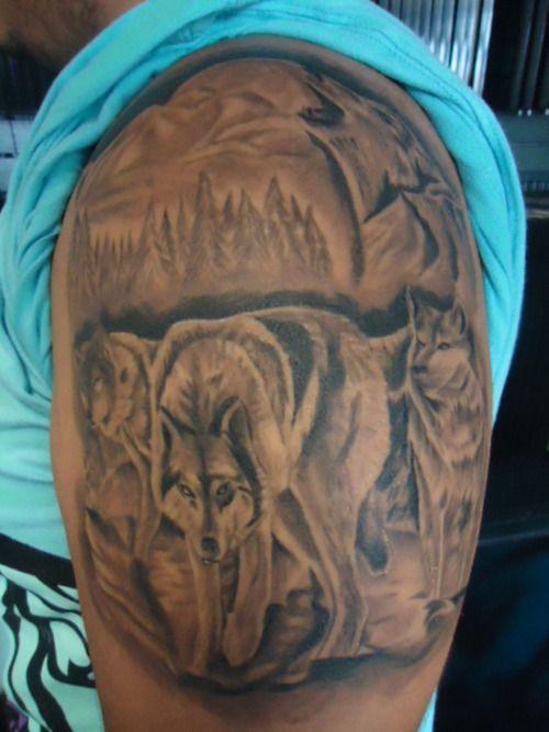 tattoo 84 http://imageshaven.com/tattoos-designs-40/