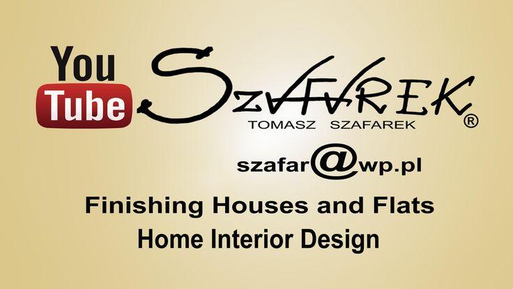 Nowe Logo Szafarek - Podkoszulka robocza z Haftem komputerowym