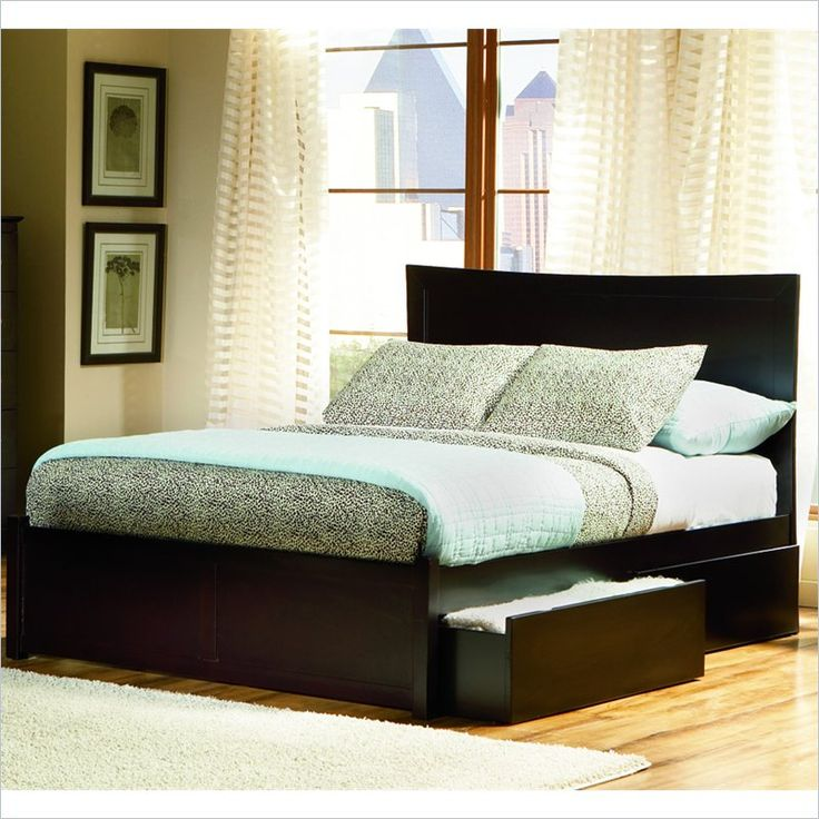 all modern platform bed best 25 modern platform bed ideas on simple 13998