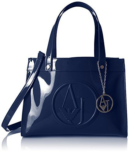 Last ARMANI Bags collections Special offers & Hot deals!! - Armani Jeans Patent Crossbody Tote, Navy Armani Jeans https://www.amazon.co.uk/dp/B01N9PWSIO/ref=cm_sw_r_pi_dp_x_.dJozbXCRHQQ7