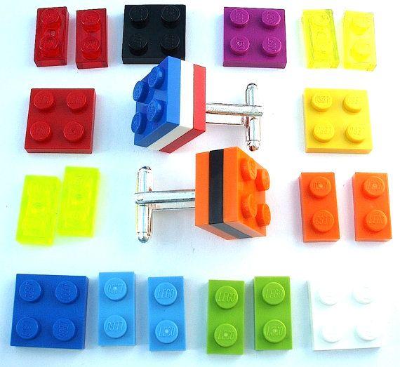 Lego Wedding Altar: 1000+ Images About Lego Wedding Theme On Pinterest