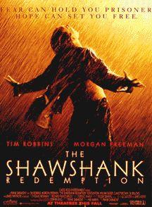 shawshank.