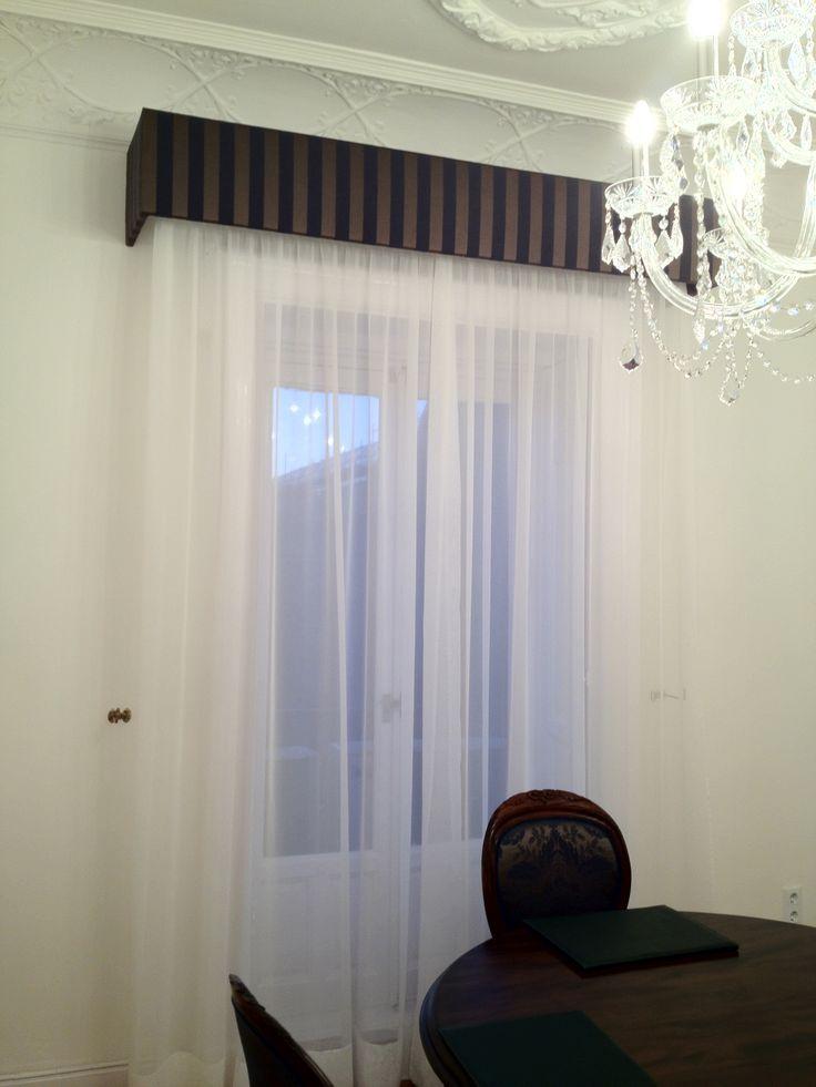 #InteriorDesign Lawyers #office #phinteriordesign #Madrid   http://pilarherrero.wix.com/pilarherrero