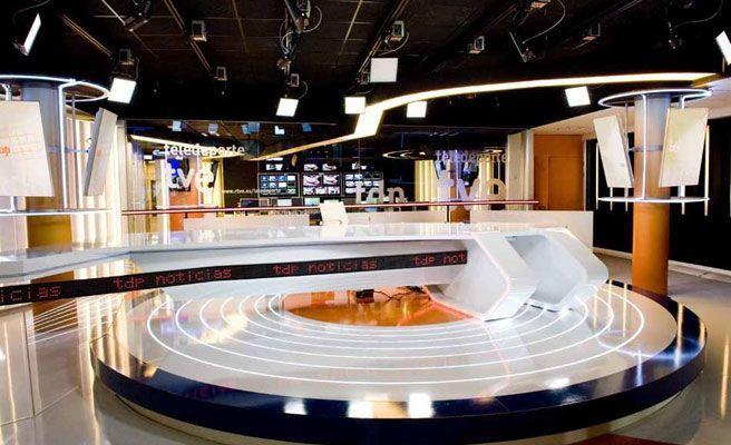 El cierre de Teledeporte deja huérfano al deporte español