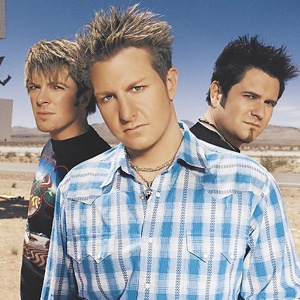 These days by rascal flatts lyrics