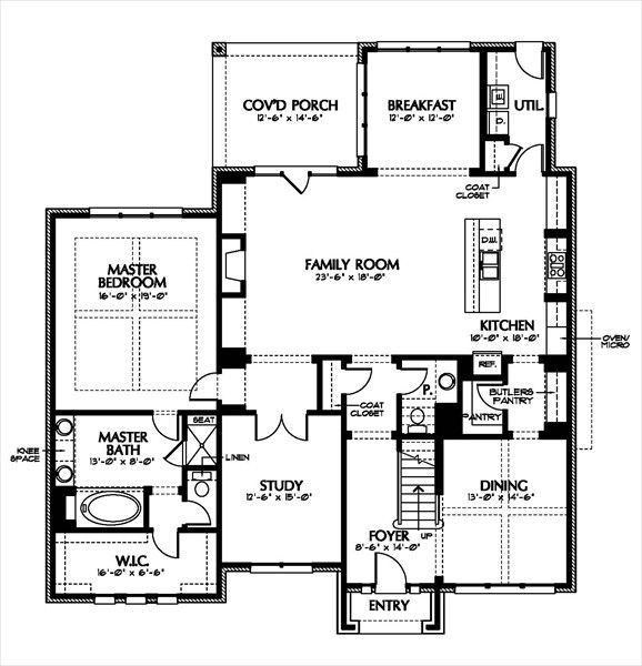 15 Best Images About Floor Plans On Pinterest House