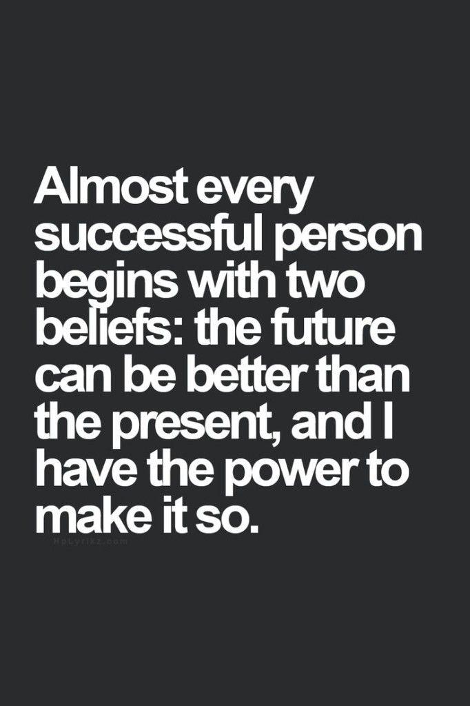A little extra motivation (www.rachelinflight.com)