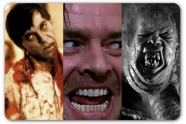 What 5 scary movies can teach PR pros | Articles | Home