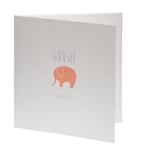 LiefLeukenEigenNL_geboortekaartjes-pastel-geschept-papier-Guusje