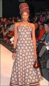 south african traditional shweshwe dresses imgd6f87394080941ef508c969eedf38b64.jpg