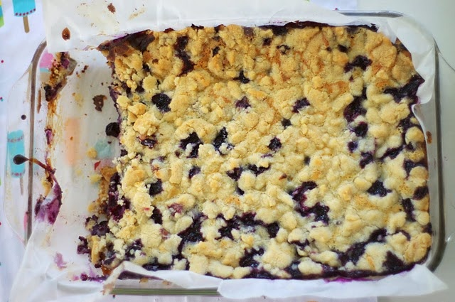 blueberry pie bars (back in the day bakery cheryl's recipe): Potlucks Recipes, Desserts Recipes, Bakeries Recipes, Potlucks Ideas, Blueberry Pie Bars, Fun Potlucks, Bar Cookies, Favorite Recipes, Blueberries Pies Bar