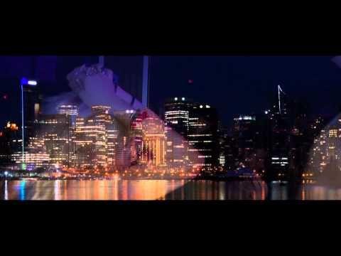Brennan Heart - Life That We Dream Of (City2City)