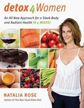Пища для размышлений:  5 нескучных книг  о питании. Изображение № 4.