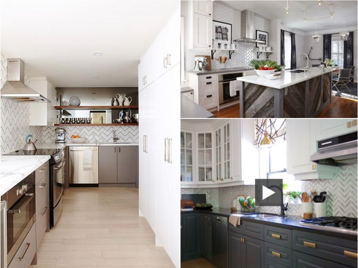 #inspirations #projectChris #kitchenmakeover #panasoniccookingkitchen #giveaway