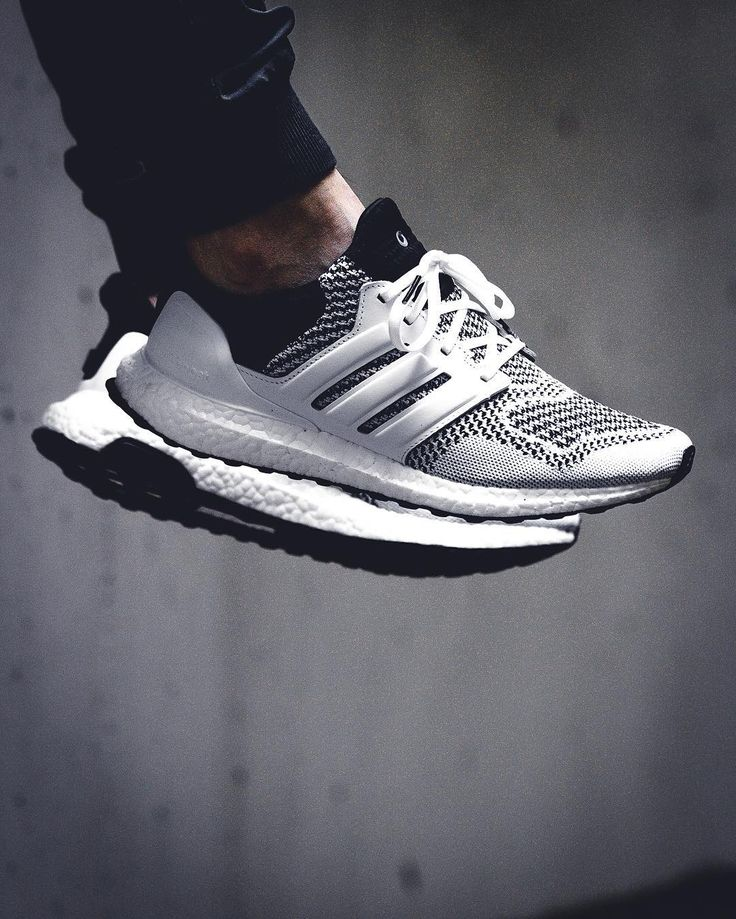 closeout adidas ultra boost sns zoo 8415c 8382a